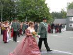 2006_Stadtschuetzenfest-440