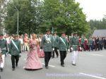 2006_Stadtschuetzenfest-430
