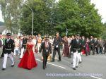 2006_Stadtschuetzenfest-260