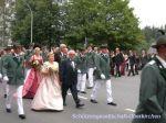 2006_Stadtschuetzenfest-450