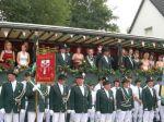 2006_Stadtschuetzenfest-480