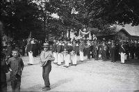 Schützenfest 1906