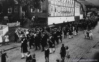 Jahr 1920