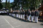 parademarsch_188