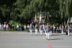 parademarsch_162