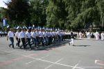 parademarsch_182