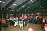 2005_Schuetzenfest-080