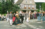 2005_Schuetzenfest-050