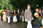 2005_Schuetzenfest-070