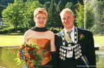 2005_Schuetzenfest-130