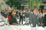 2005_Schuetzenfest-030