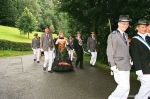 2005_Schuetzenfest-060