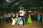 2005_Schuetzenfest-090