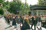 2005_Schuetzenfest-040