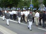 2009_Schuetzenfest-060