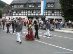 2009_Schuetzenfest-050