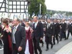 2009_Schuetzenfest-040