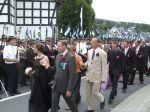 2009_Schuetzenfest-030