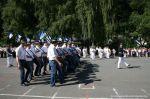 parademarsch_185